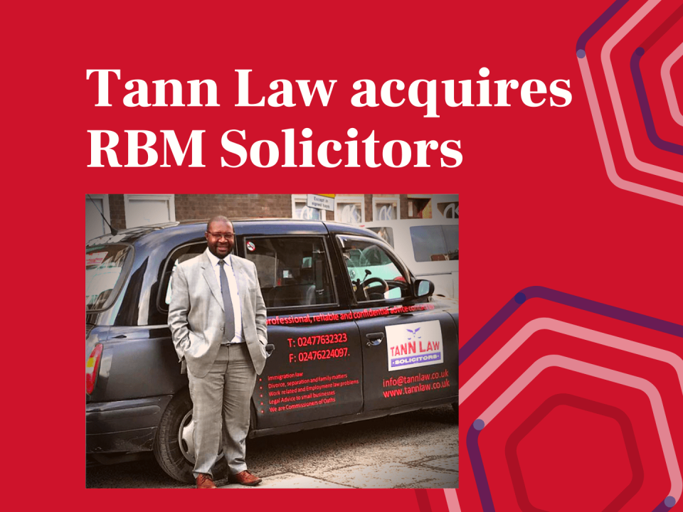 Tann-Law-acquires-RBM-Solicitors