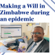 Andrew-Nyamayaro Making-a-Will-in-Zimbabwe-during-an-epidemic