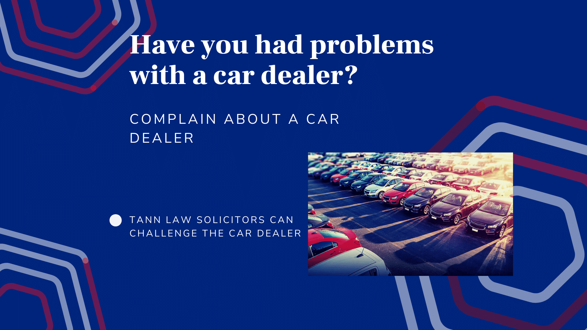 Have-you-had-problems-with-a-car-dealer-complain-about-a-car-dealer