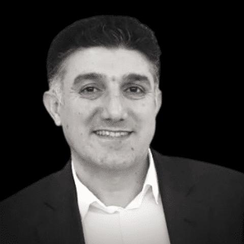 Mohammad Alo